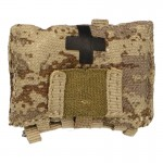 Medical Pouch (AOR1)