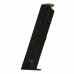 MK24 20 Rounds Magazine (Black)