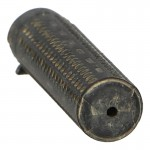 Worn QD Silencer (Black)