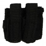 40mm Double Grenades Pouch (Black)
