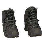 Chaussures GTX (Gris)