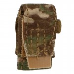 Smartphone Pouch (Multicam)