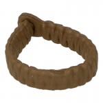 Bracelet (Coyote)