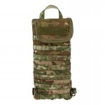 Hydration Pouch (Multicam)