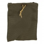 Dump Pouch (Olive Drab)