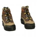 FSN95 Boots (Beige)