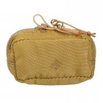 Pochette multipurpose MCLS (Sable)