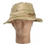 Boonie Hat (Desert)