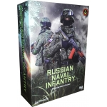 Russian Naval Infantry