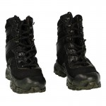 Under Armour Stellar Tactical Boots (Black)
