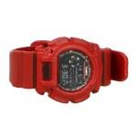 G-Shock Watch (Red)