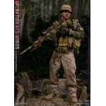 Operation Red Wings Navy Seals SDV Team 1 - Corpsman