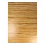 Plywood Parquet (Beige)