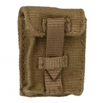 II-48 First Aid Pouch (Coyote)