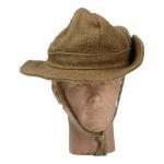 Chapeau de brousse TTA (Coyote)