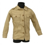 Chemise Md 50 (Beige)