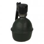 Grenade à main offensive M37 en métal (Olive Drab)