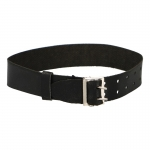 M34 Equipment Belt (Black)
