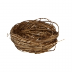 Birt Nest (Brown)