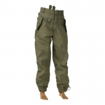 FJ Pants (Feldgrau)