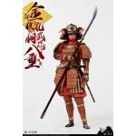Takeda Shingen Side Room Badong (Additional Edition)
