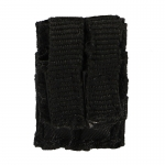 Colt 45 Double Magazines Pouch (Black)