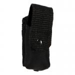 Porte chargeur M4 (Noir)