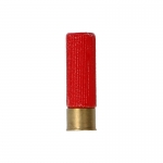 Shotgun Shell (Red)