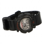 G-Shock Watch (Black)