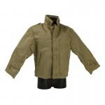 M41 Field Jacket (Olive Drab)