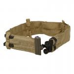 M26 Inflatable Flotation Belt (Sand)