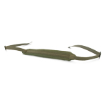 Bretelle d'arme (Olive Drab)