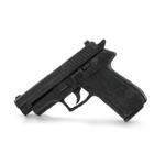 Pistolet Sig Sauer P226 (Noir)