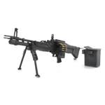 M60 E4 / Mk 43 mod 0