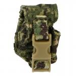 Flashbang Grenade Pouch (AOR2)