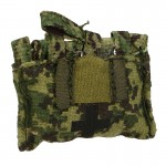 Medical Pouch (AOR2)