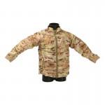 Borzoi Jacket (Multicam)