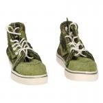Defcon Shoes (Multicam)