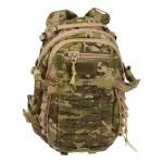 Dragon Egg Backpack (Multicam)