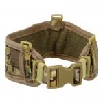 Gunfighter Belt (Multicam)