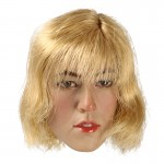 Headsculpt Olivia Thirlby
