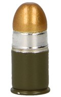 Cartouche grenade 40mm (Olive Drab)