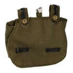 M31 Bread Bag (Olive Drab)