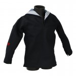 Red Army Navy Sailor (Blue)