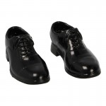 Shoes (Black)