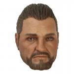 Headsculpt homme européen