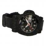 Fiyta Watch (Black)