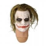 Heath Ledger Headsculpt