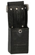 MT500 Motorola Radio Sheath (Black)
