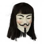 Gordon Masked Headsculpt